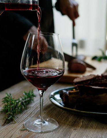 zerou wineries
